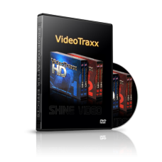 Video Traxx Collection