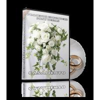 Projetos Editaveis para Sony Vegas - Casamento - Via Download