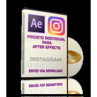 1786 Projetos Editaveis para Instagram
