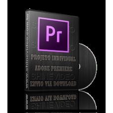 Projeto Editavel para Premiere 0001