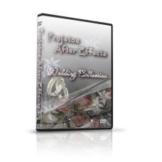 Projetos After Effects Volume 20 - Download